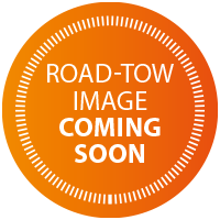 road-tow image coming soon