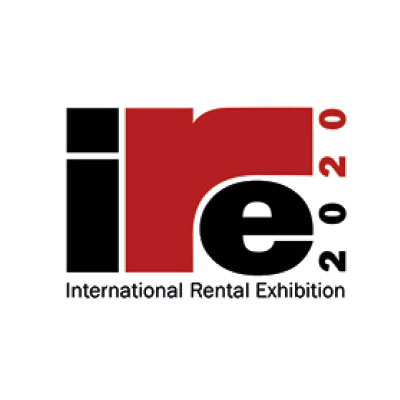 International Rental Exhibition