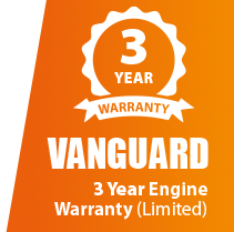honda-3-year-warranty